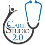 logo CareStudio